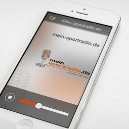 meinsportradio.de